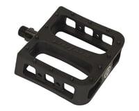 Primo Super Tenderizer PC Pedals (Black) (Pair)