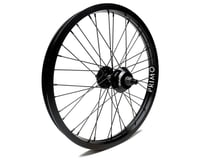 Primo VS Balance RHD Cassette Wheel (Black)
