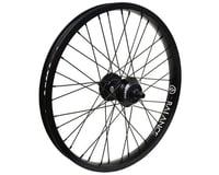 Primo Freemix LT Freecoaster Wheel (RHD) (Black)