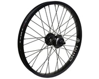 Primo Freemix LT Freecoaster Wheel (LHD) (Black)