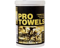 Progold Pro Towels: 90 Pack