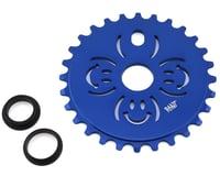 Rant H.A.B.D. Sprocket (Blue)