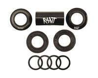 Rant Bang Ur Mid Bottom Bracket Kit (Black)