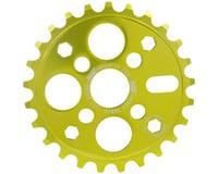 Rant Ikon Sprocket (Lemon Green)