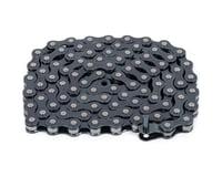 Rant Max 410 Chain (Black)