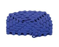 Rant Max 410 Chain (Blue)