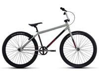 """Redline 2021 PL-26 Bike (Grey) (22.2"""" TopTube)"""