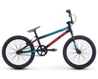 """Redline 2021 MX-Expert XL Y-20 BMX Bike (Gloss Black) (20"""" Toptube)"""
