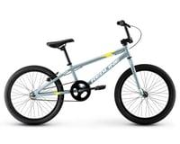 Redline 2021 Roam BMX Bike (Grey)
