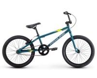 Redline 2021 Roam BMX Bike (Blue)