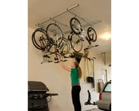 Saris Glide Ceiling Bike Storage Rack