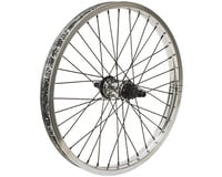 The Shadow Conspiracy Symbol Cassette Wheel (Polished)(Right Hand Drive)