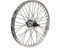 The Shadow Conspiracy Optimized LHD Freecoaster Wheel (Polished)