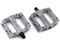 The Shadow Conspiracy Metal Alloy Sealed Pedals (Trey Jones) (Polished)