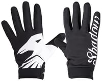The Shadow Conspiracy Jr. Conspire Gloves (Registered)