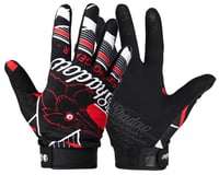 The Shadow Conspiracy Conspire Gloves (Transmission)
