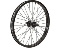 The Shadow Conspiracy Symbol Cassette Wheel (Black)(Right Hand Drive)
