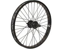 The Shadow Conspiracy Optimized RHD Freecoaster Wheel (Black)