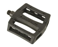 The Shadow Conspiracy Ravager PC Pedals (Black)