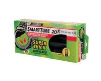"""Slime 20"""" Thick Smart Tube (Schrader)"""