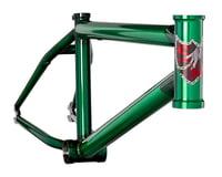 S&M Holy Diver Frame (Green Goblin)