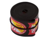 S&M Shield Rim Strip (Black) (1)