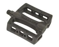 Stolen Thermalite SP Pedals (Black)