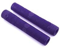 Stolen Hive Grips (Purple)