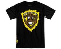 Subrosa Foley T-Shirt (Black)