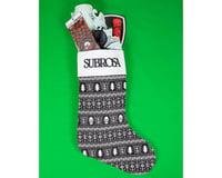Subrosa 2020 Christmas Stocking