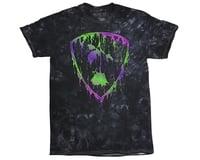 Subrosa Drip T-Shirt (Storm)
