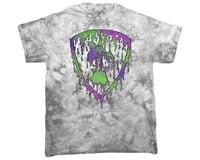 Subrosa Drip T-Shirt (Cloud)