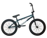 "Sunday 2022 Forecaster Park BMX Bike (Maca Perez Grasset) (20.5"" Toptube)"