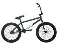 """Sunday 2022 EX BMX Bike (Erik Elstran) (20.75"""" Toptube) (Copper Drop)"""
