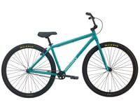 "Sunday 2022 High C 29"" Bike (23.5"" Toptube) (Billiard Green)"