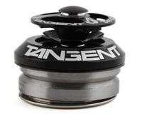Tangent Integrated Headset (Black)