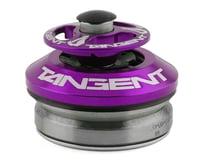 Tangent Integrated Headset (Purple)