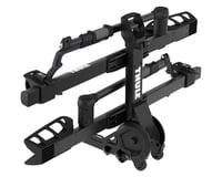 Thule T2 Pro XTR Hitch Mount Bike Rack (Black)