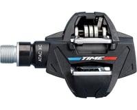 Time XC 6 ATAC Pedals (Black)