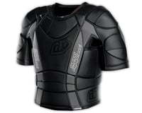 Troy Lee Designs 7850-HW Youth Short Sleeve Protective Shirt