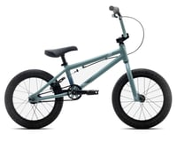 """Verde 2021 J\V 16"""" Bike (16"""" TT) (Slate)"""