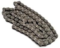 Volume VLM Team Half Link Chain (Dark Silver)