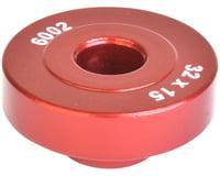 Wheels Manufacturing Open Bore Adapter Bearing Drift (6002) (For 32x15 Bearings)