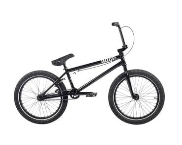 """Fit Bike Co rebelle 12/"""" Vélo BMX 2020 Kink subrosa DK"""