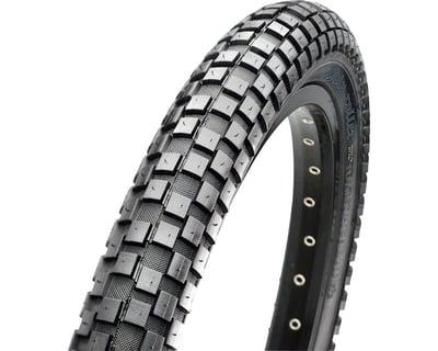2x Maxxis Tyres DTH BMX 37-451 20 inch Wire Black silkworm Dual