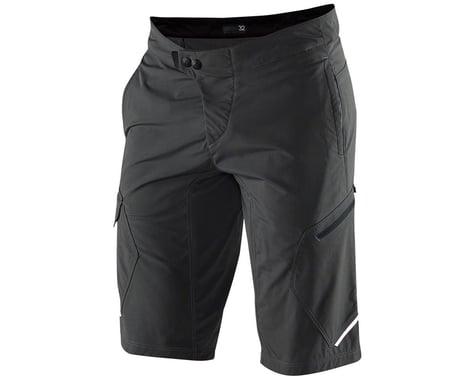 100% Ridecamp Men's Short (Charcoal) (L)