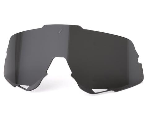 100% Glendale Replacement Lens (Smoke)