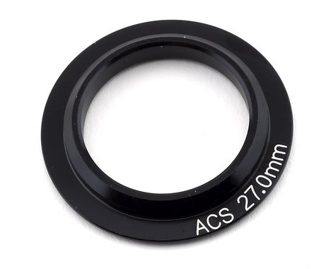 """ACS Fork Race 27.0 For Integrated (1"""")"""