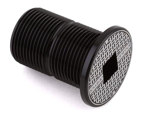 Animal Street Fork Bolt (Black) (24 x 1.5mm)
