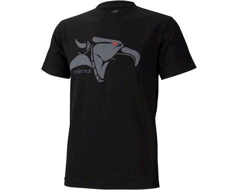 Animal Classic Griffin T-Shirt (Black) (L)